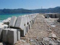 Amasra, kruvaziyer turizminin önemli merkezi olacak