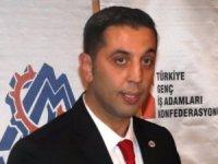 Yenişehir'den uluslararası uçuşları da bekliyoruz