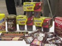 Nestle'ninyazışmaları sızdı: Ürünlerimizin %60'ı sağlıksız