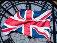 İngiltere aşı pasaportu uygulamasından vazgeçmeye hazırlanıyor