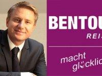 Bentour Reisen Sigorta, uçamayana parasını iade ediyor