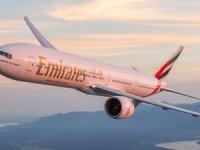 Phuket, turizme açıldı, Emirates uçuşları başlatıyor