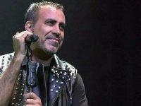 Haluk Levent müzisyenler için harekete geçti