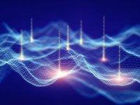 Airbus, Geleceğin Avrupa Birliği kuantum internetini tasarlıyor