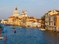 Venedik'i kurtarmak için dünya yıldızlarından kampanya