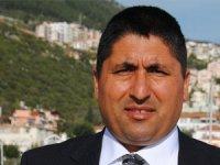 Türkiye 19 yılda basın özgürlüğünde 154'üncü sırayayükseldi