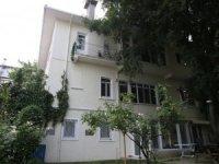 Humeyni'nin sürgün yıllarında Bursa'da kaldığı ev satılıyor