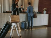 Turizm tesislerini 'gizli misafir' denetliyor