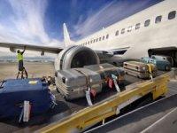 2 yıldır havayolu şirketini yargılayacak mahkeme bulamıyor
