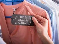 Organik ürünlerden yapılan tekstil ürünleri Finlandiya pazarında