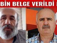 Gazeteci Sırrı Özkan: Manavgat'ta turizm bitiyor, tarım mı geliyor?