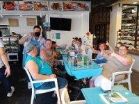 Turizm çalışanları: Bahşiş paramızın pul olduğunu gösteriyor