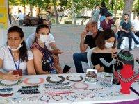 Manavgat HEM kurslarıturizmde ara elaman açığını kapatıyor