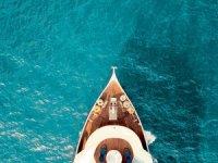 Marina Vista bu yaz misafirlerinimavi yolculuğa çıkarıyor