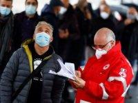 İtalya: İngiltere'den gelen yolculara yeniden karantina uygulanabilir