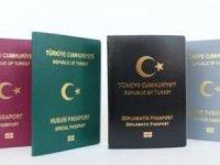 Almanya'dan pasaport kararı: Gidiş nedeni ispatlanmak zorunda
