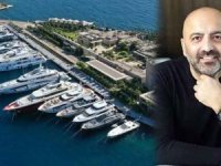 Gurbanoğlu: Marinama çöktüler, kararı kabul etmiyorum