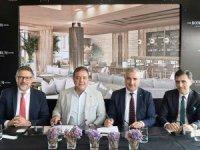 Accor Grubu, Türkiye'de 15 otel daha yapacak!