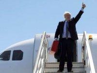 İngiltere'de havayolları hükümete ortak dava açıyor