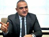 Bakan Ersoy'müzik kısıtlaması' yeniden değerlendirilecek