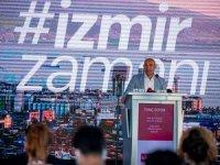 Başkan Tunç Soyer: İzmir turizmi gerçek potansiyeline kavuşacak