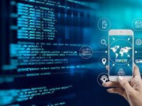 Mobil telefon ekonomisi, 2023 de 1 trilyon dolar koşuyor;