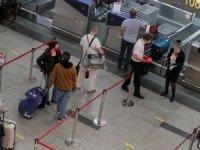 13 Rus kentinden daha Türkiye'ye uçuşa izin verildi
