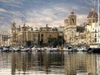 Malta vize işlemleri tekrar başladı