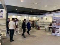 İtaly'AExpo Riva Schuh & Garda Bags'a 11 Türk firması katılacak