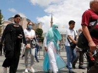 Reuters'tan Türkiye analizi: Arap turistler neden Türkiye'yi seçiyor?