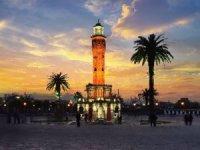 İzmir Sağlik turizminde cazibe merkezi olacak