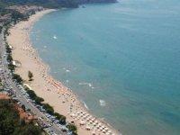 CHP, Turizm Teşvik Yasası'nın iptali için AYM'ye başvuracak