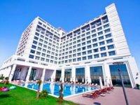 Emlak vergisinde fahiş artışa otelcilerden tepki