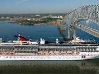 Carnival, %95 aşılı yolcularla sonbaharda seferlere başlıyor