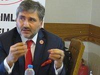 Emin Çakmak: Türsab'ın kadük kanunu düzelecek