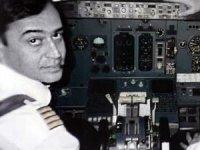 Bodrum Havalimanı'na uçağı indiren pilot fenalaşıp yaşamını yitirdi