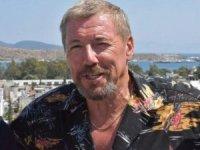 Gladyator filminin aktörü Mike Mitchell, Fethiye'de ölü bulundu
