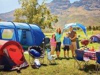 Doğaya yönelenler outdoor malzemeleri piyasasını büyüttü