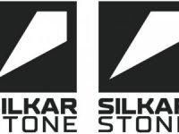 Silkar Madencilik'ten doğal taşın yeni markası SilkarStone