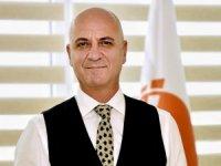 Antalya'nın yeni bir kapanma sürecini atlatacak mecali yoktur