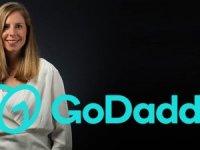 GoDaddy,yaz tatili içindört dijital pazarlama ipucu paylaştı