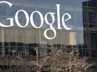 Google, ofise dönüşleri erteledi: Çalışanlara aşı şartı getirdi!