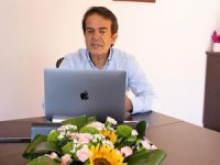 Ali Çandır: Antalya'nın yeni bir kapanmaya dayanacak gücü yok