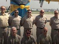 THK'nın işten attığı pilotlar konuştu...