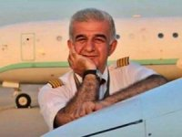 Kiralık Rus uçakla, Rus pilotla bu iş olmaz!