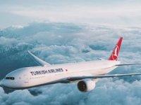 """Türk Hava Yolları'na """"açık bilet"""" isyanı"""