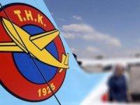 """Türk Hava Kurumu'nusatışa çıkaran kayyuma, mahkeme """"dur"""" dedi"""