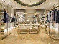 Ünlü giyim markası Vakko satılıyor