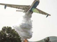Düşen Rus uçağı için  'Dağlık alanda uçamaz' denilmişti