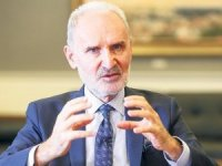 İTO Başkanı Avdagiç:İDTMkiracı firma CNR'dan geri alındı